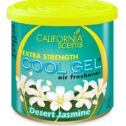 CG4-1208 MC Desert Jasmine