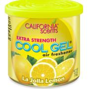 CG4-1210 MC La Jolla Lemon