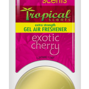 TSST-GEL-607MC Exotic Cherry